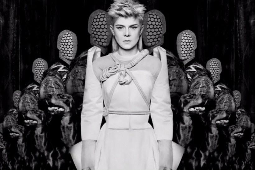 Robyn_Ryksopp_Tour_Do_it_again_nost